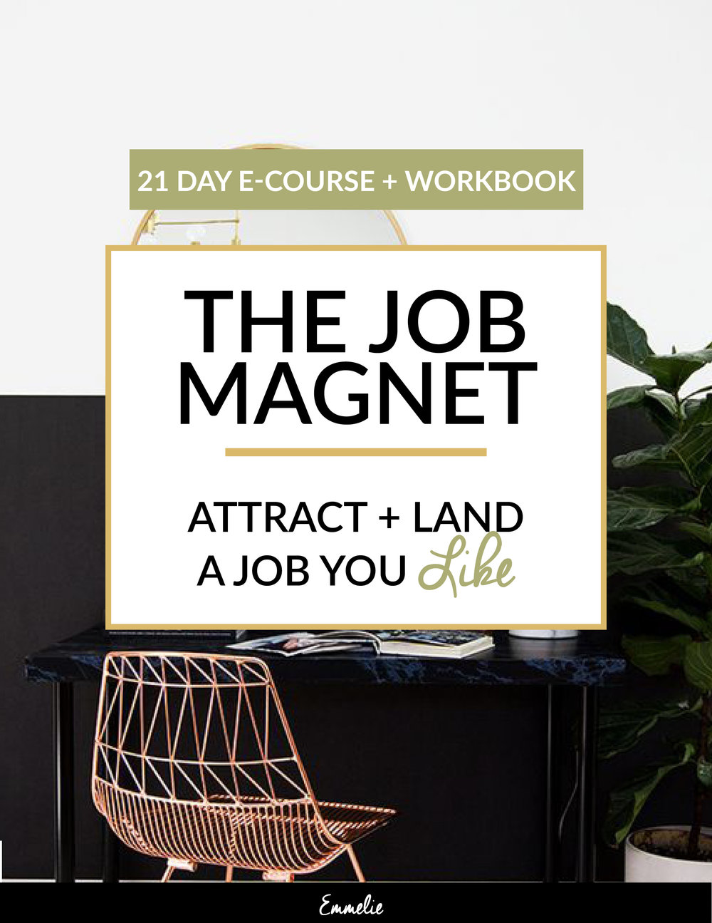 job searching is full of layers and nuances so many questions around when and how to negotiate what to say during the interview how to improve your