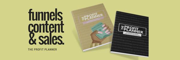 Profit Planner.png