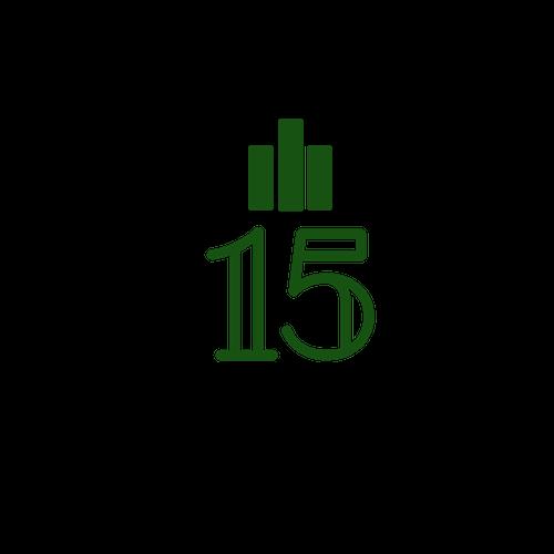 Rev 15 Logos.png