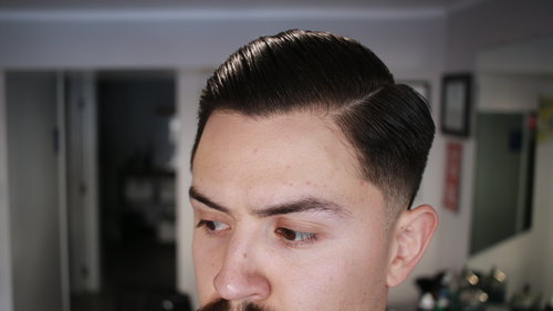 What Hair Product Should I Use? — Locals Barbershop