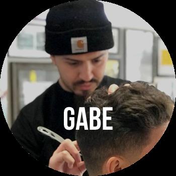 Gabe Circle.png