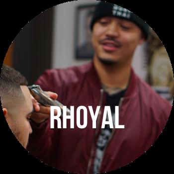 Rhoyal Circle.png