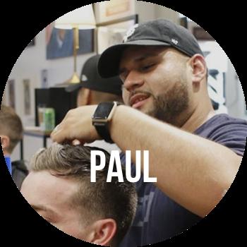 Paul Circle.png