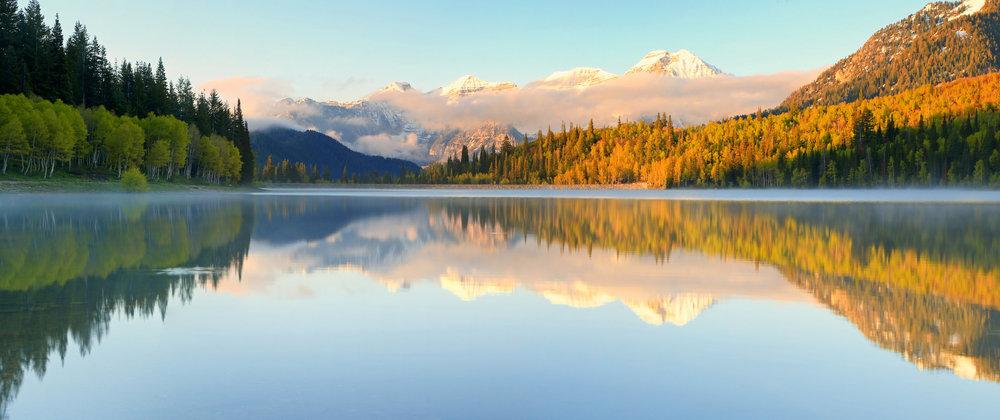Mountain Lake.jpg