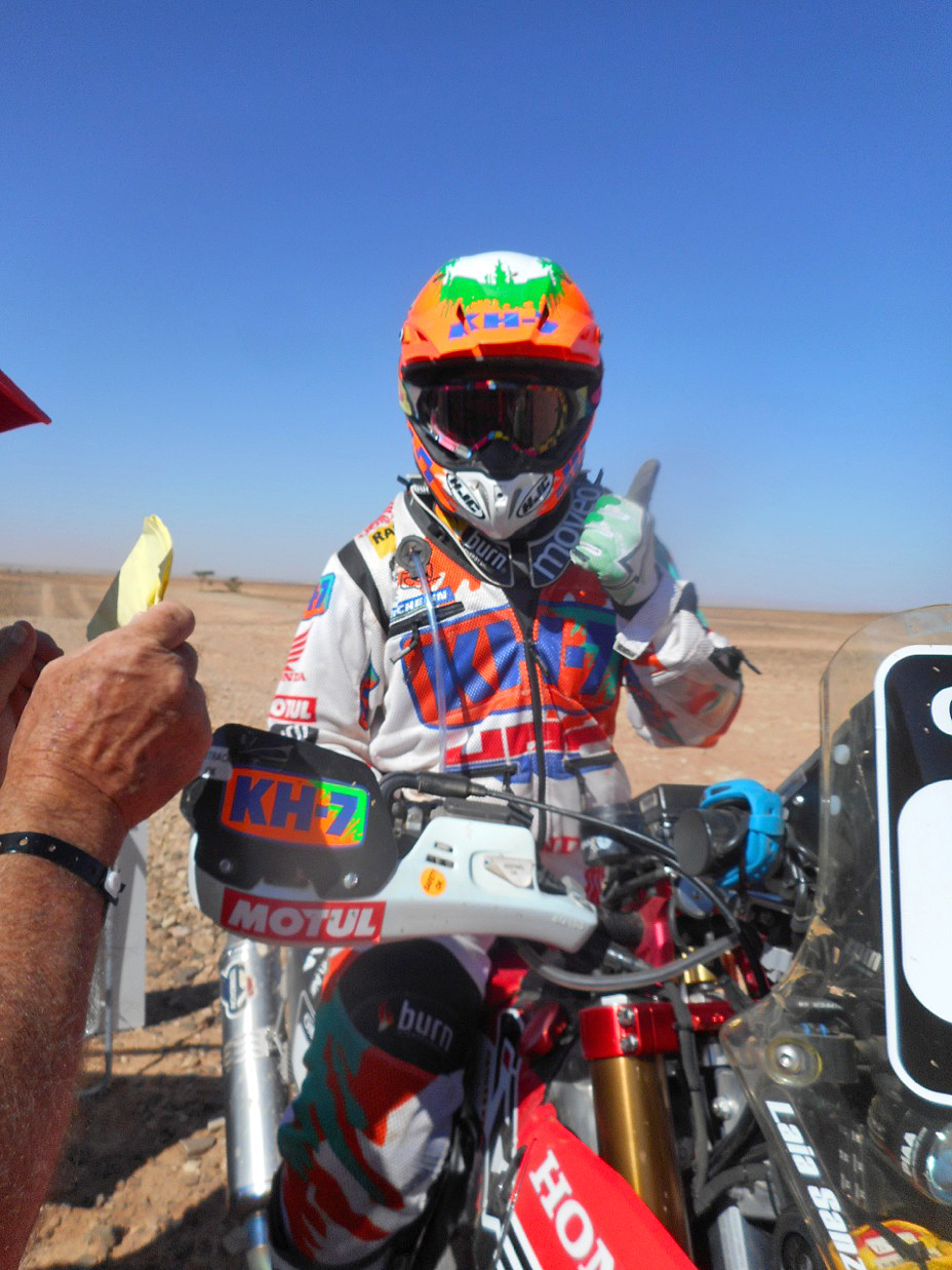 300002-2014-FIM Women'S Cross-Country Rallies World Cup-OiLibya Rally.jpg