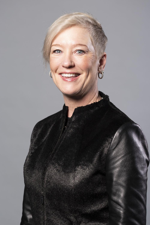 Erin SILLS - USA