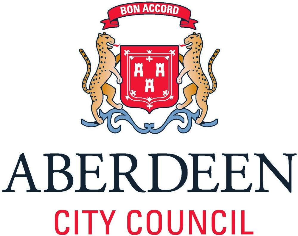 AberdeenCityCouncil