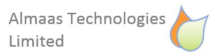 AlmaasTechnologies