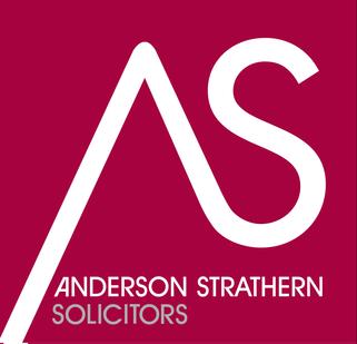 AndersonStrathern