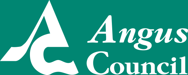 AngusCouncil