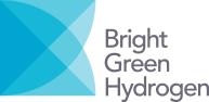 brightgreenhydrogen