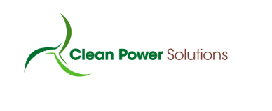 cleanpowersolutions