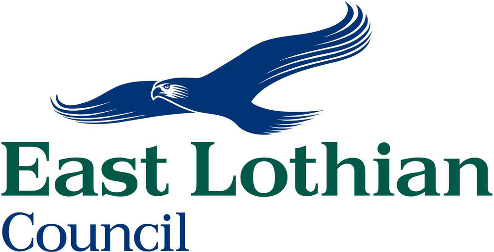 eastlothiancouncil