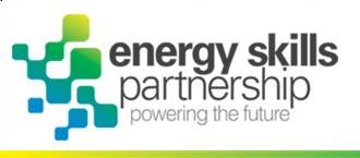 energyskillspartnership