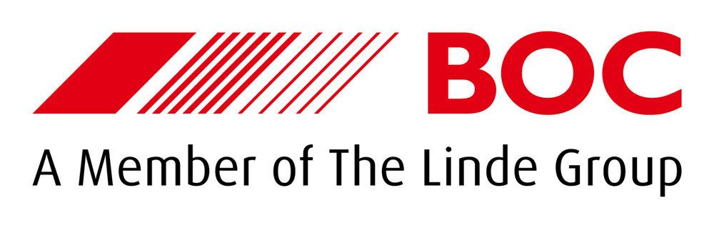 BOC_Logo_RGB_jpg.jpg