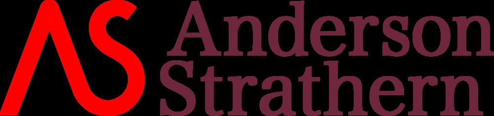 AS-RGB-Logotype.png