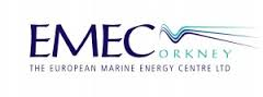 european marine energy centre