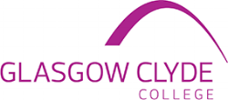 glasgow_clyde_college_logo.png