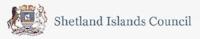 shetland island council