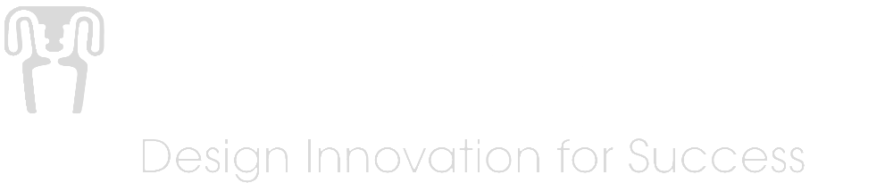 FluXXworks Design & Innovation
