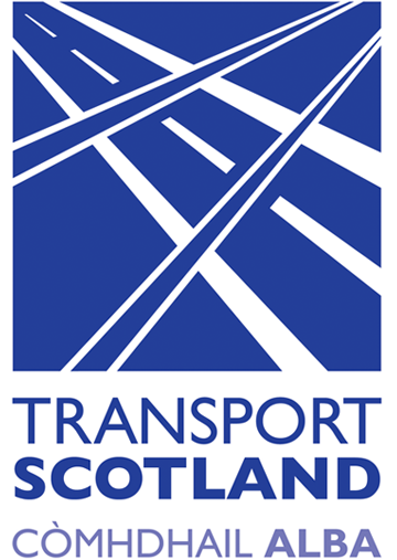transport-scotland.png