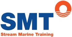 Stream marine training logo.png