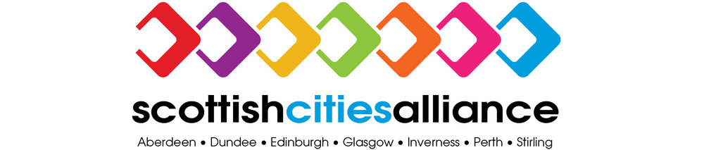SCA Banner Logo.jpg