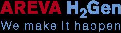 AREVA H2Gen Logo-bl_250.png