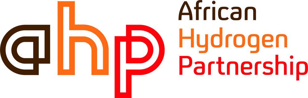 AHP_logo_with text.jpg