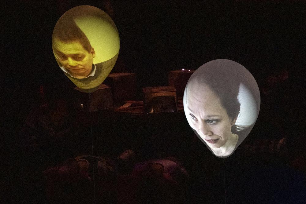ballong2.jpg