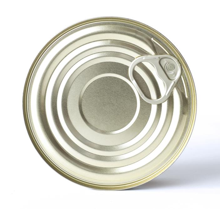 フルーツケーキ 缶詰スイーツ バッキンガム