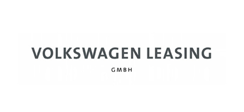 Volkswagen Leasing