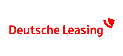 Deutsche Leasing