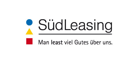 Südleasing