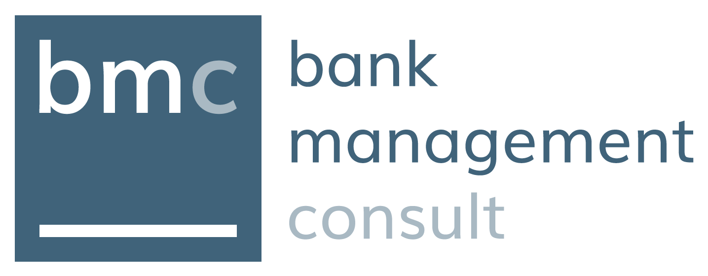 bank management consult