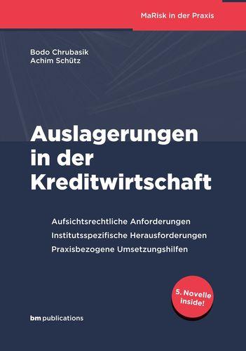 Auslagerungen_in_der_Kreditwirtschaft.jpg
