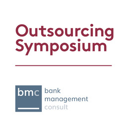 Outsourcing Symposium 2018.jpg