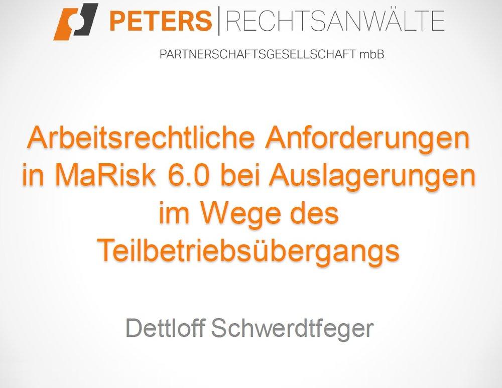 Vortrag Schwerdtfeger.jpg