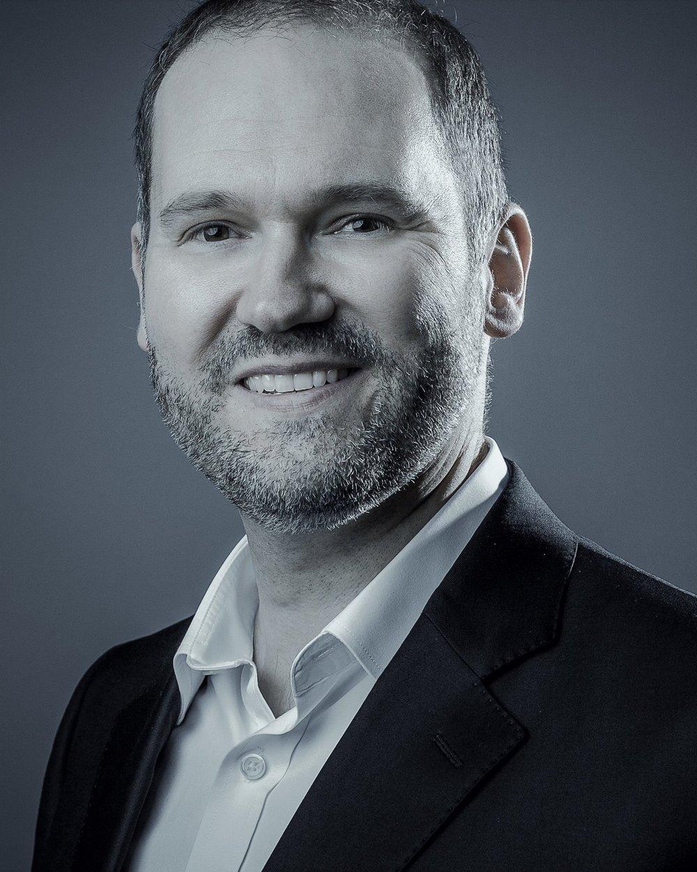 Achim Schütz - Experte für Banken und Finanzdienstleister mit dem Schwerpunkt Kreditgeschäft, Prozesse & Auslagerung/ Outsourcing
