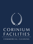 Corinium-Facilities-large-Blue-Logo-(1).png