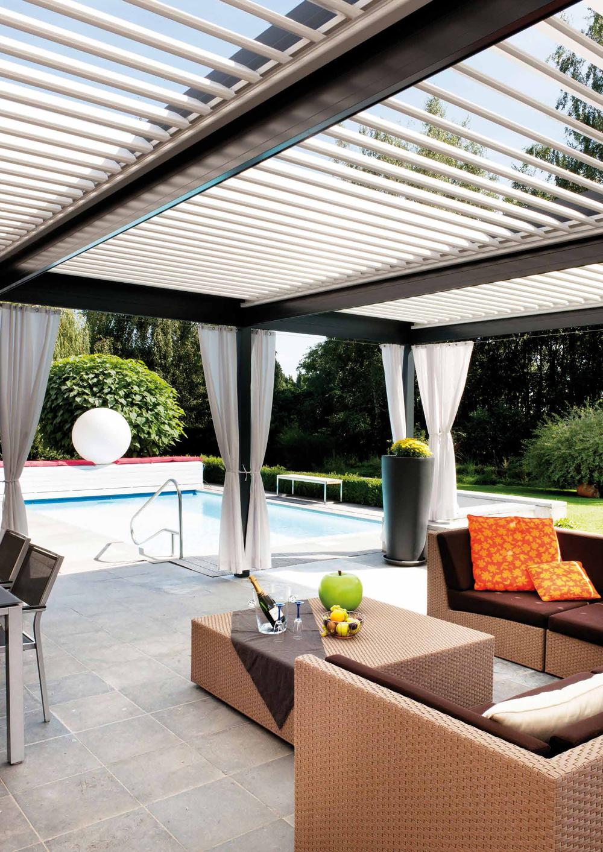 pérgolas-pergula-pergola-jardins-terraços-estruturas-varandas-piscinas-telheiros