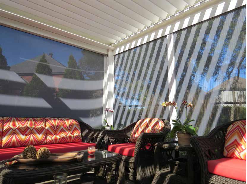 pérgolas-pergola-telheiros-pergulas-mosquiteira-jardins-terraços-varandas-estruturas-aluminio