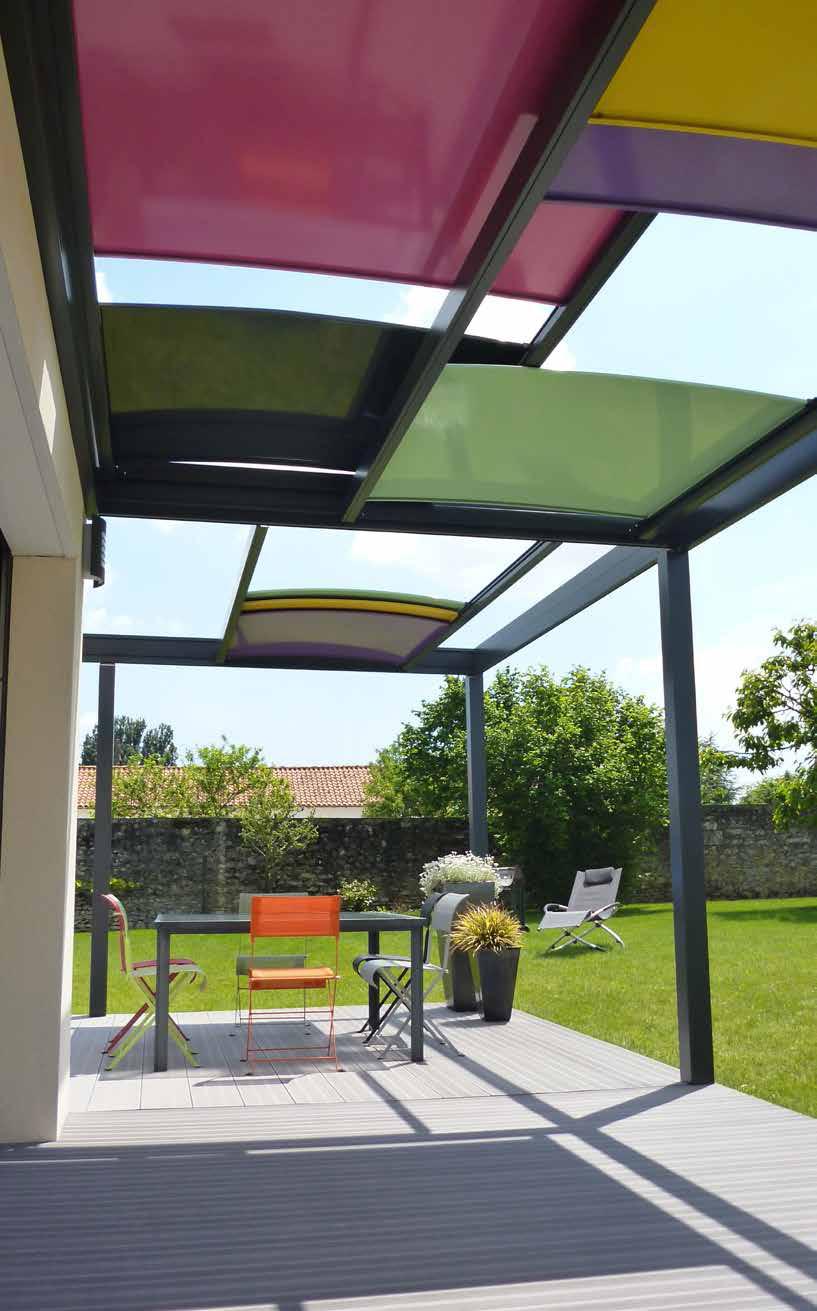 pergolas-pergulas-coberturas vidro-coberturas-telheiros-madeira-aluminio-jardins-terraços-esplanadas