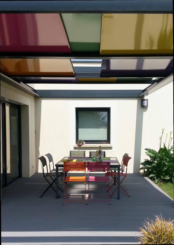 pérgolas-pergolas-pergulas-telheiros-madeira-aluminio-jardins-terraços-varandas-cortinas de vidro