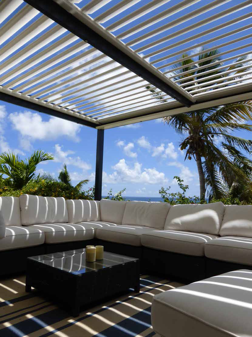 pérgolas-pergula-pergola-jardins-terraços-estruturas-varandas-piscinas-esplanadas-lazer-casa