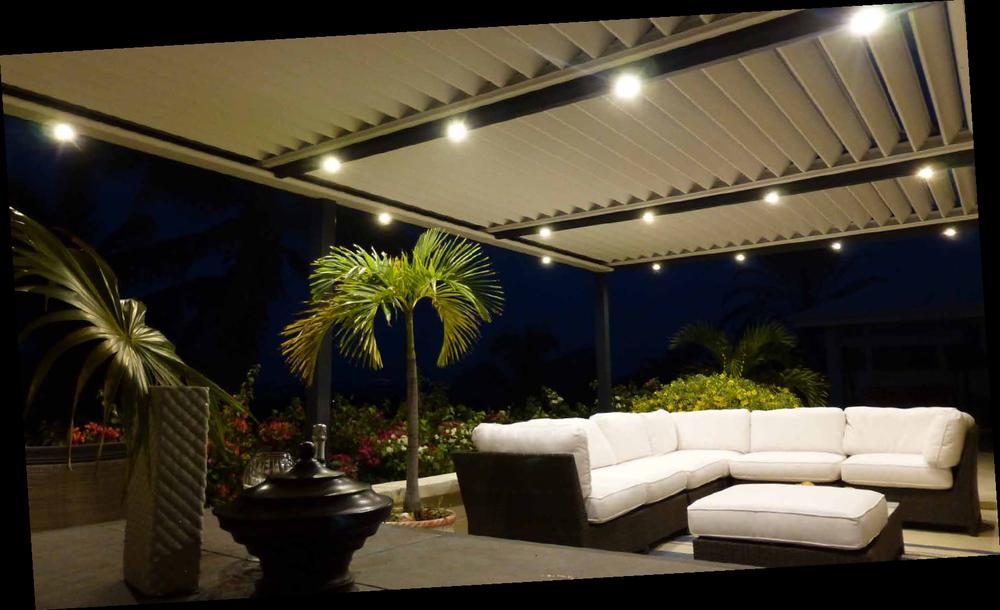 pérgolas-pergula-pergola-jardins-terraços-estruturas-varandas-piscinas-esplanadas-lazer-casa-leds-telheiros
