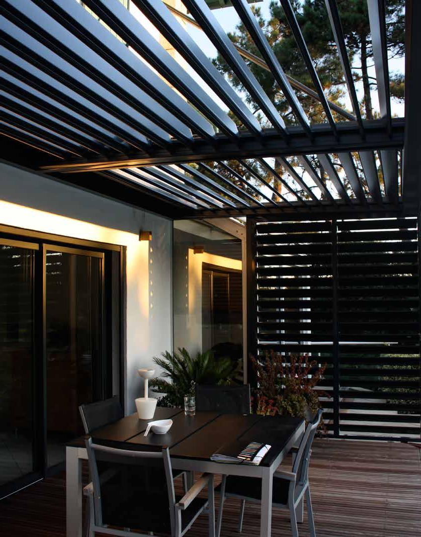 pérgolas-pergula-pergola-jardins-terraços-estruturas-varandas-piscinas-esplanadas-lazer-casa-leds-telheiros-deck-madeira