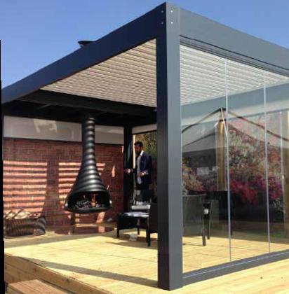 pérgolas-pergula-pergola-jardins-terraços-estruturas-varandas-piscinas-esplanadas-lazer-casa-leds-telheiros-madeira-cortinas de vidro-vidro