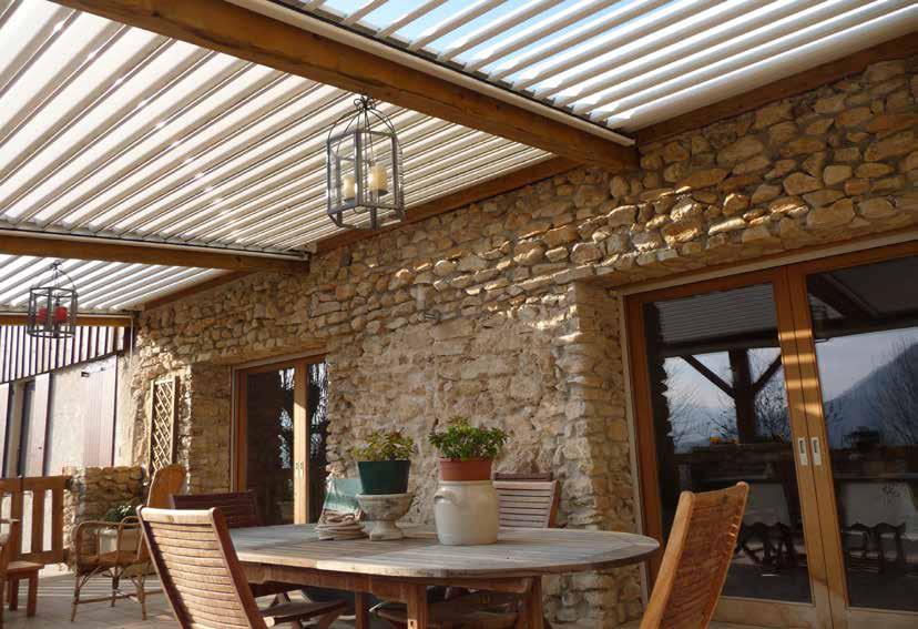 pérgolas-pergula-pergola-jardins-terraços-estruturas-varandas-piscinas-esplanadas-lazer-casa-leds-telheiros-madeira-deck-mobiliário