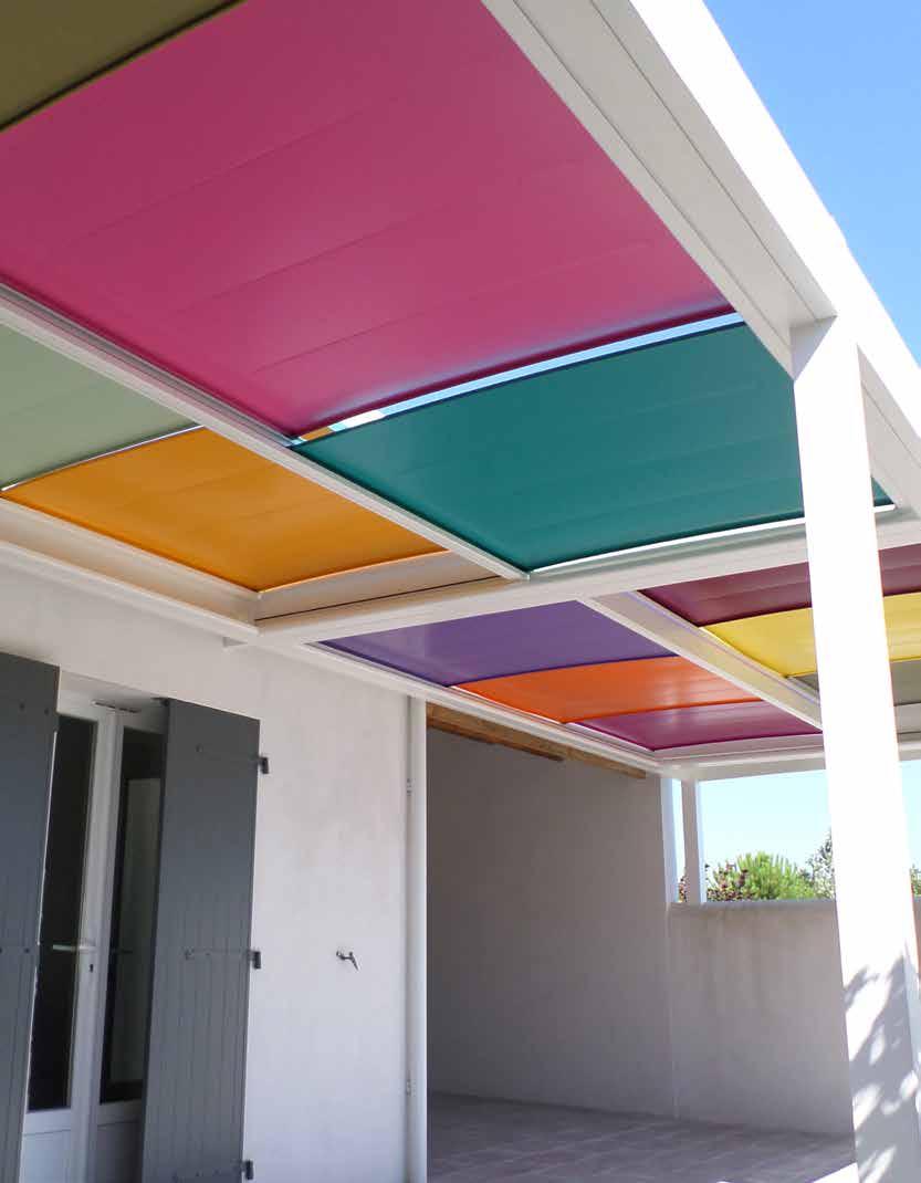 pergolas-pergulas-coberturas vidro-coberturas-telheiros-madeira-aluminio-jardins-terraços-esplanadas-telheiros